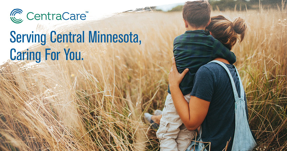 Central Minnesota Health Services | CentraCare