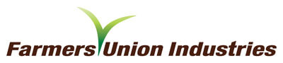 Farmers Union Industries