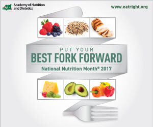 best fork forward