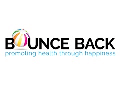 Bounce Back flyer
