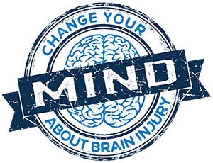 change your mind logo