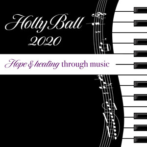 Holly Ball 2020