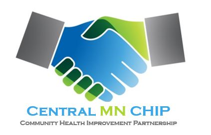 Central MN Chip