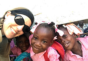 Medical Mission to Haiti | CentraCare Health, Central Minnesota